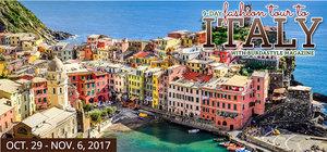 Italy_tour_main_medium
