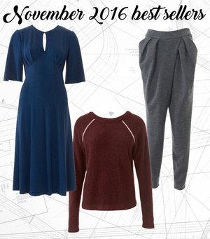 November_best_sellers_main_medium