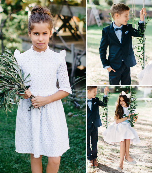 Sunday Best 5 New Childrens Sewing Patterns Sewing Blog