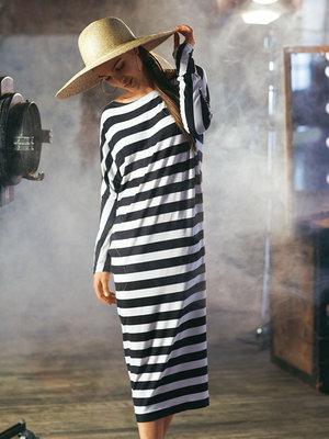 Stripes_main_medium