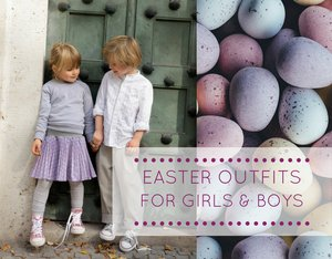 Blog_post_easter_outfits_for_girls_and_boys_medium
