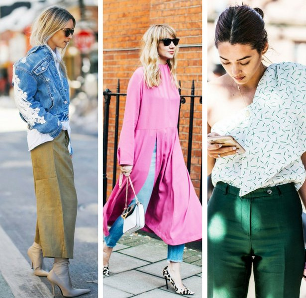 Spring_styles_blog_header_large