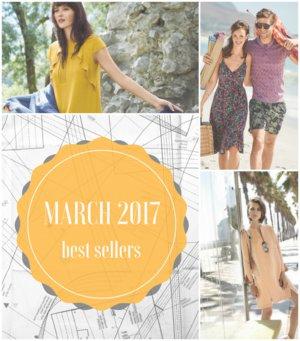 March_2017_medium