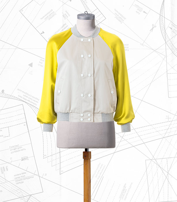 Sewing_lesson_jacket_main_large