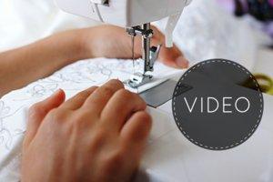 Video__medium