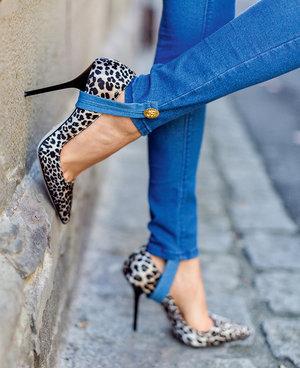 New_jeans_main_medium