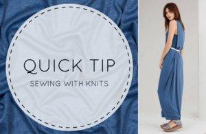 Sewing_with_knits_main_medium