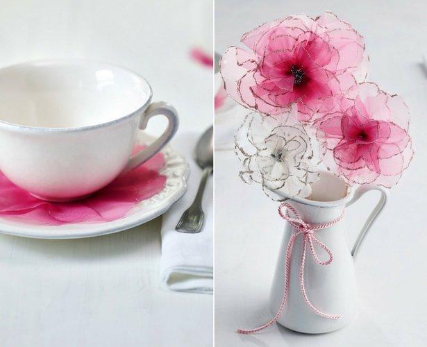 Diy_flower_main_large