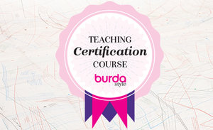 Certification_main_medium