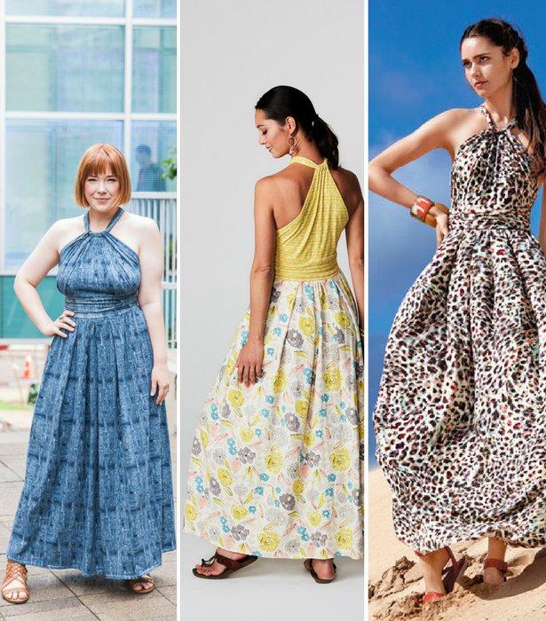 Knit_maxi_dress_main_large