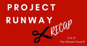 Project-runway-092717_medium
