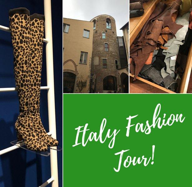 Italy_fashiontour__large