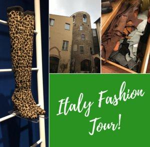Italy_fashiontour__medium