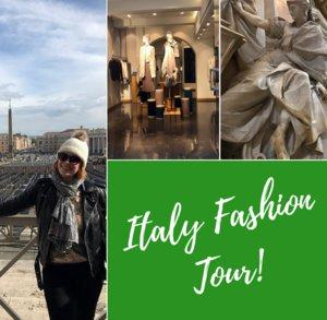 Italy_fashiontour_1__medium