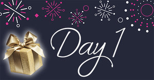 Day_1_giveaway_template_medium