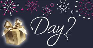 Day_2_giveaway_template_medium