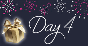 Day_4_giveaway_template_medium