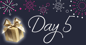 Day_5_giveaway_template_medium