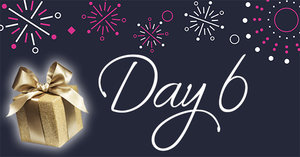 Day_6_giveaway_template_medium