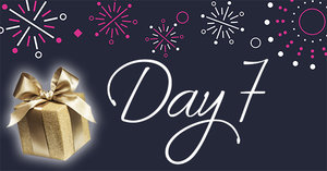 Day_7_giveaway_template_medium