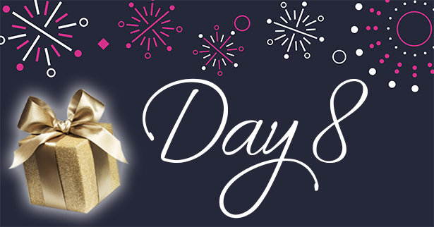 Day_8_giveaway_template_large