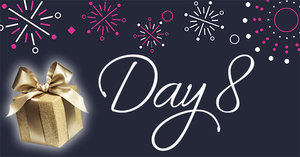 Day_8_giveaway_template_medium