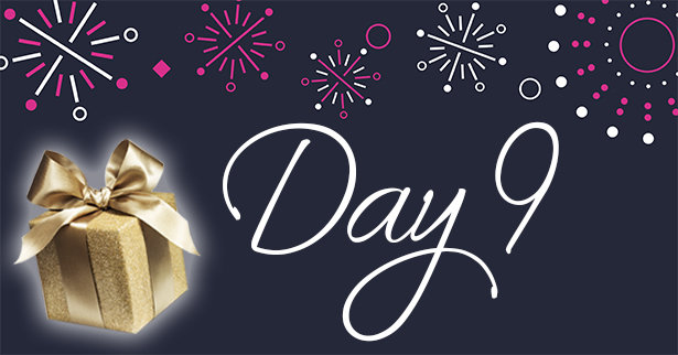 Day_9_giveaway_template_large