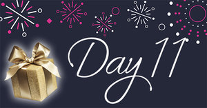 Day_11_giveaway_template_medium