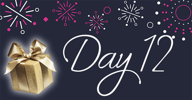 Day_12_giveaway_template_large