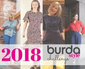 Burdachallenge2018_feb_round_up_main_medium