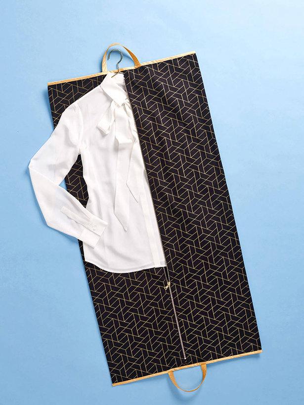 Garment_bag_main_large