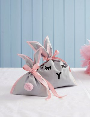 Bunny_easter_bag_main_medium