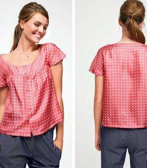 Retro_blouse_main_medium
