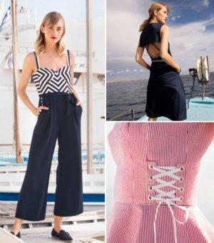 Style_ahoy_main_medium