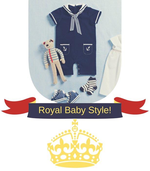Royal_baby_style_main_large