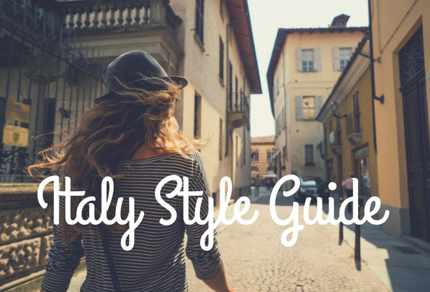 Italy_style_guide_main_large