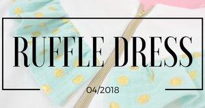 Ruffle_dress_part_3_main_medium