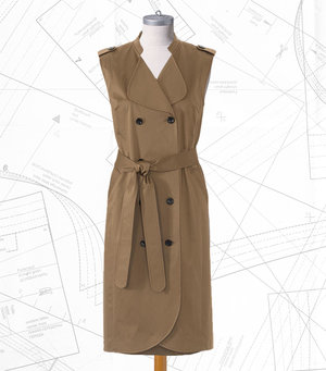 Trench_dress_sewing_lesson_main_medium