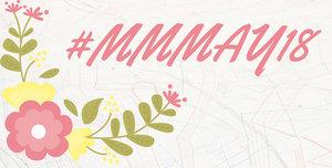 _mmmay18_medium