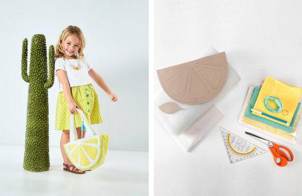 Lemon_bag_main_large