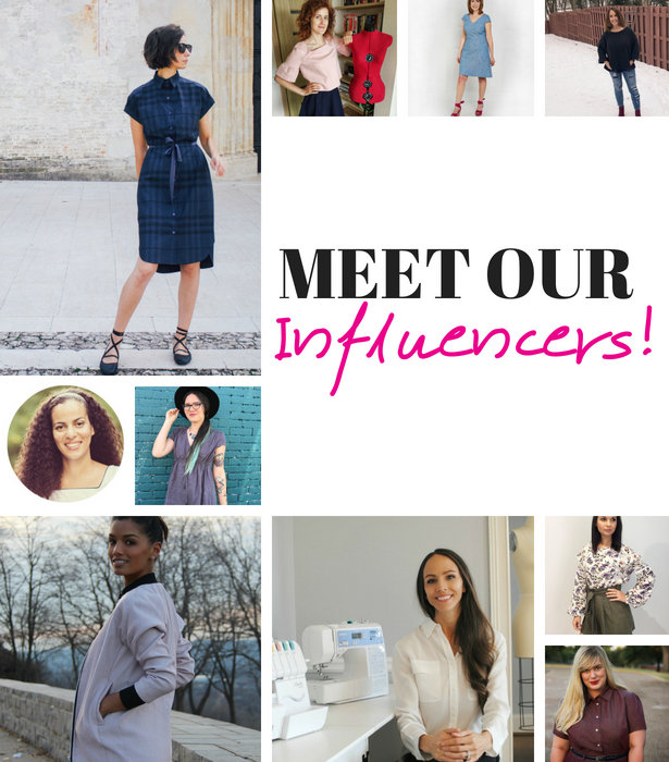 Meet_our_influeners_main_large