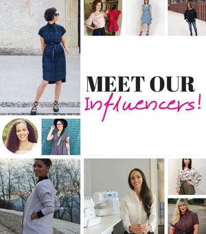 Meet_our_influeners_main_medium