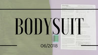 Body_suit_main_home