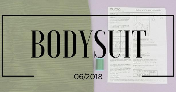 Body_suit_main_large