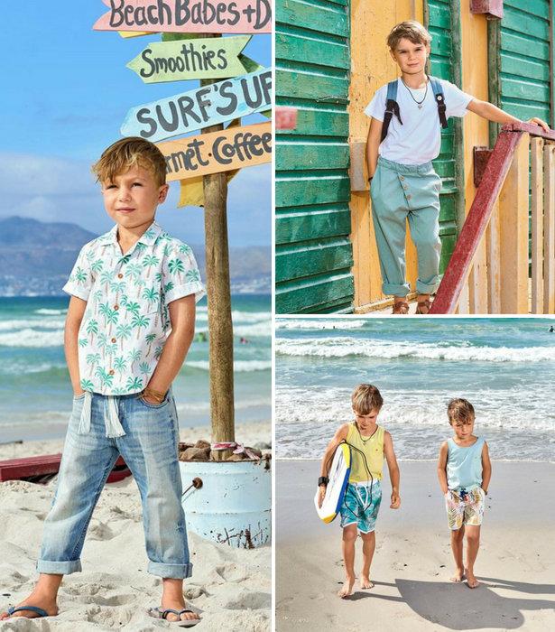 Beach_boys_main_large