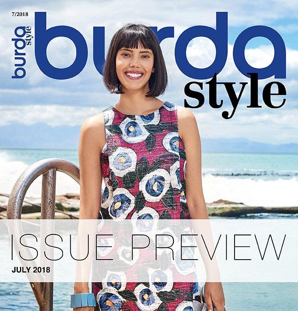 07_2018_burda_lookbook_cover_hires_large