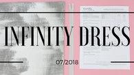 Infinity_dress_main_mash_up_home