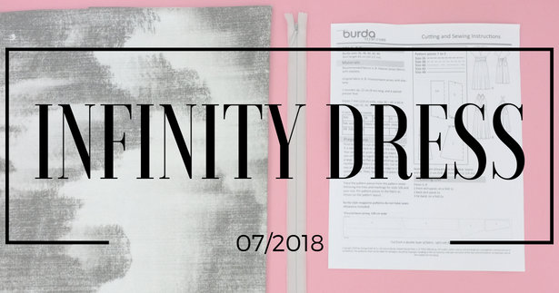 Infinity_dress_main_mash_up_large