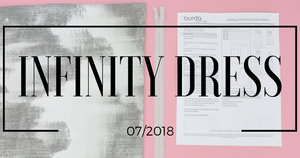 Infinity_dress_main_mash_up_medium