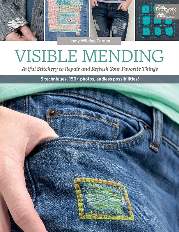 Visible-mending-cover_large